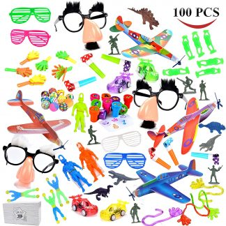 Shutter Style Glasses Colorful Assortment Jelly Neon Gel Bracelets for Theme Events 80s Retro Rock Pop Star Disco Dress-Up Party Pack Supply Set with Diva Finger-Less Net Gloves