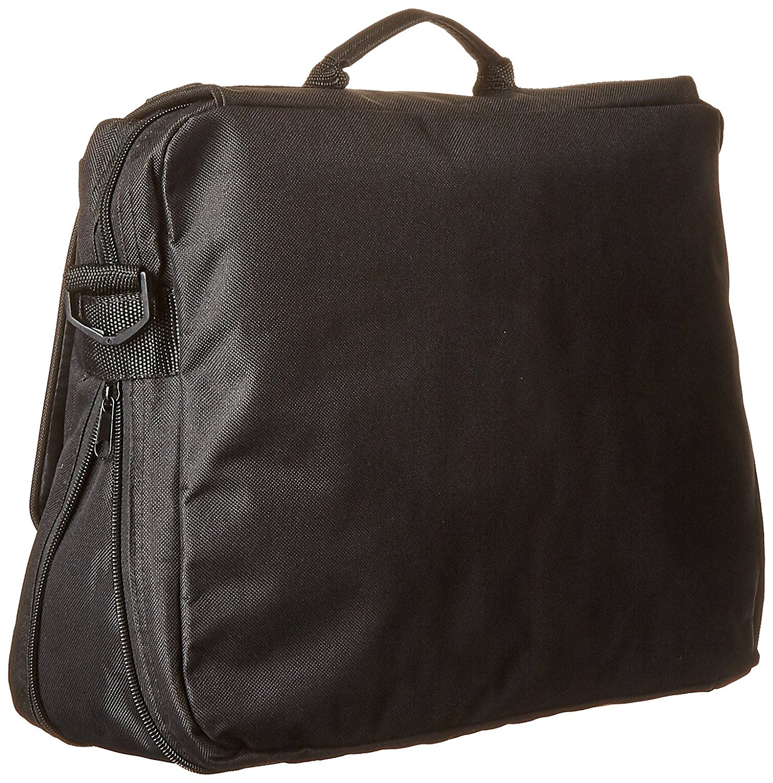 Pro Art 7301 Messenger Supply Bag