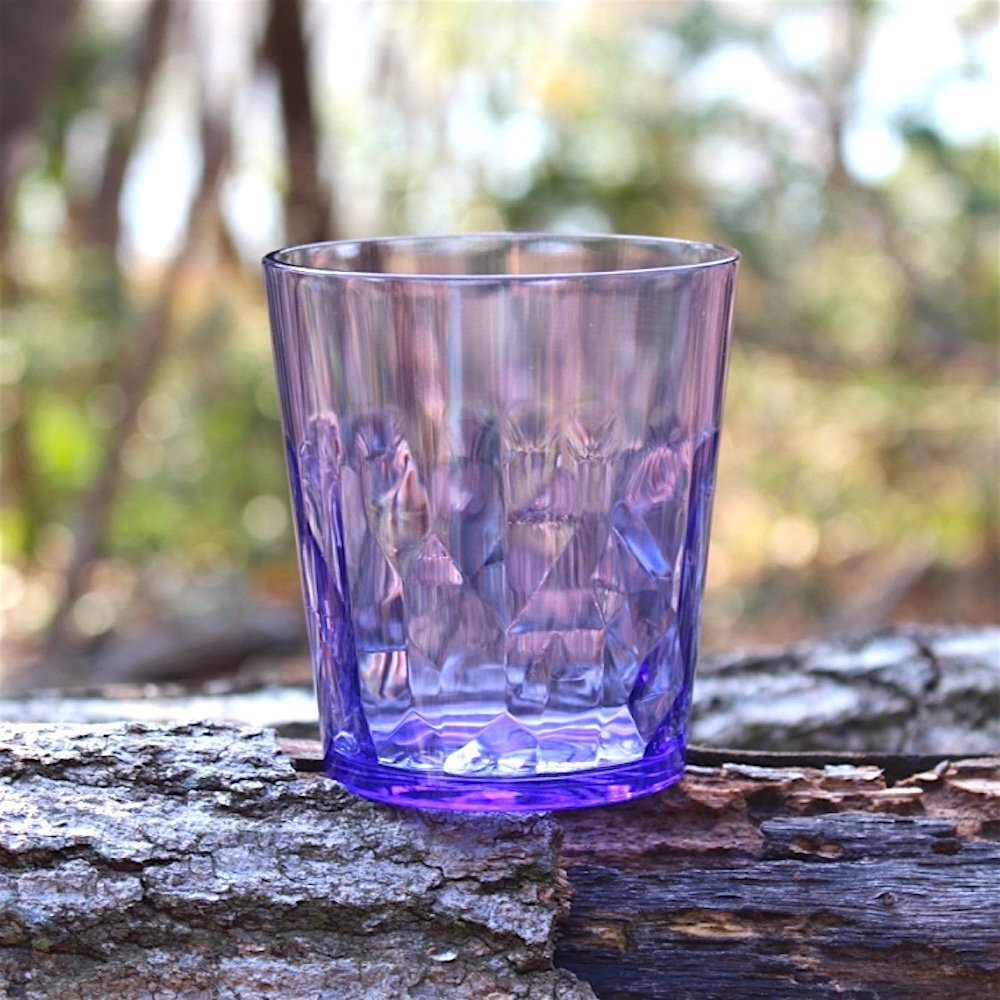 Oz Drinking Glasses