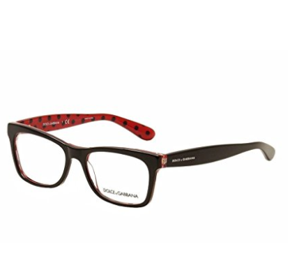 2c6df77361d2 Dolce & Gabbana DG3199 Eyeglasses – Party Supply Factory