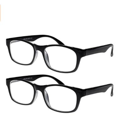 1524ceff0c06 Reading Glasses ...