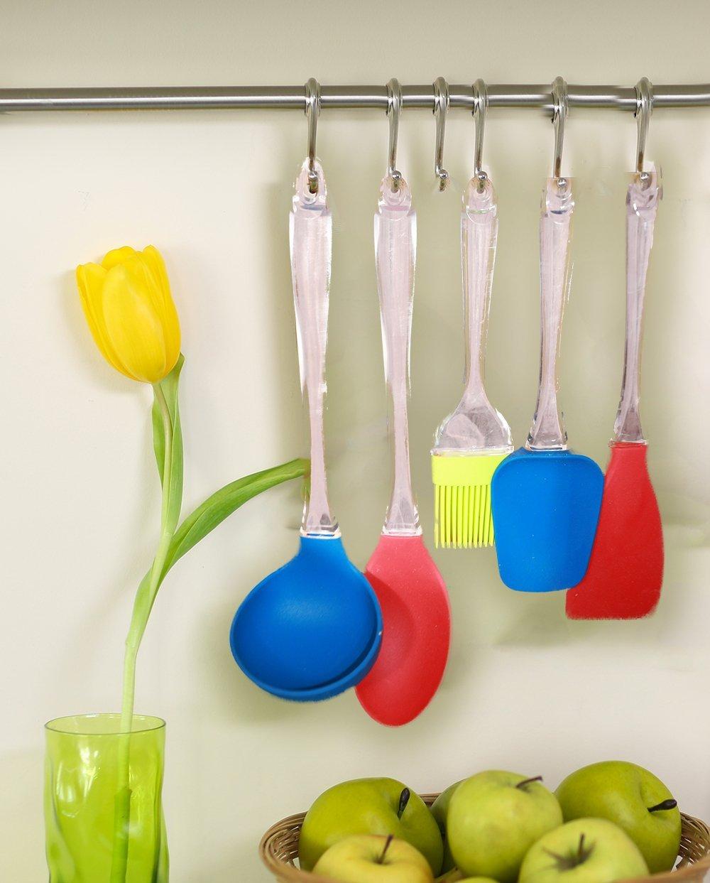 Tiger Chef Kitchen Gadgets