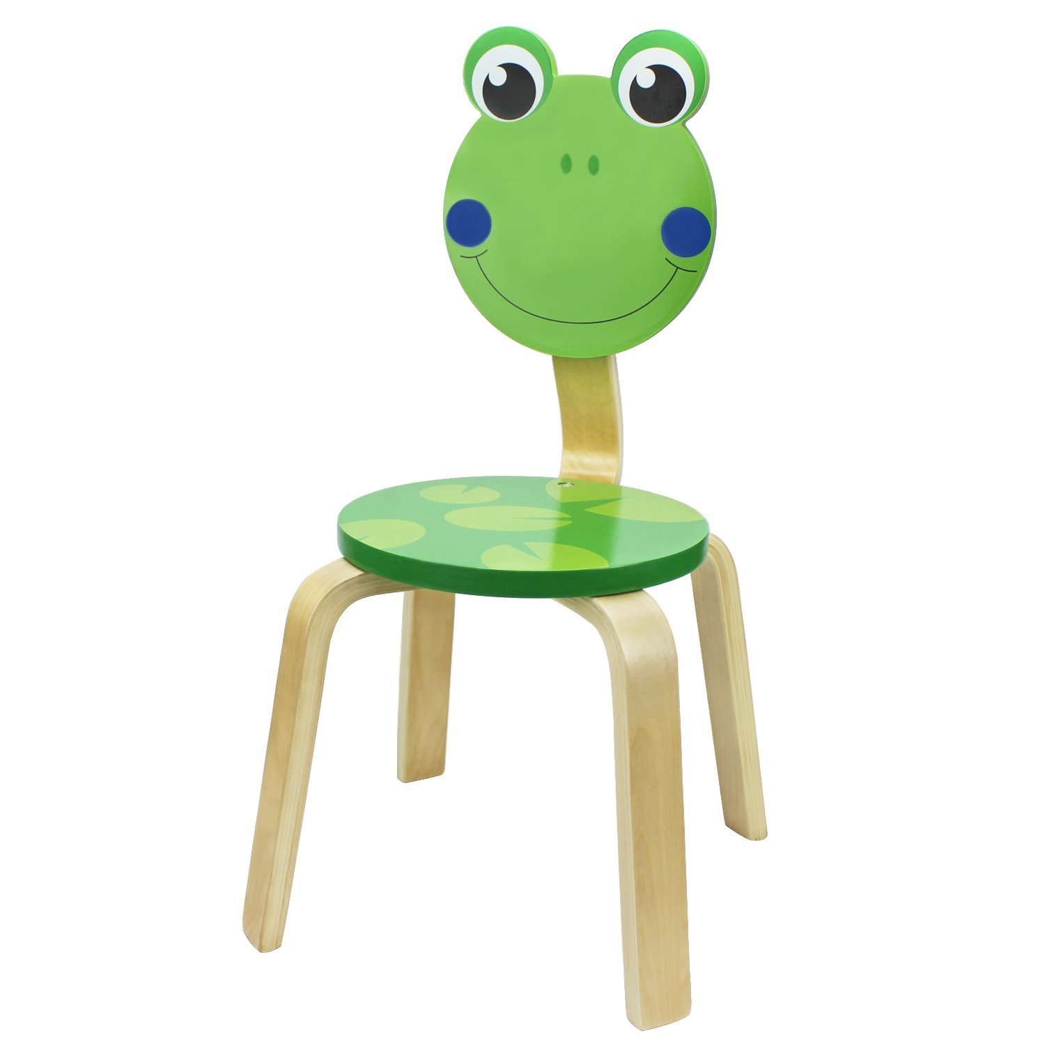 Childrens Chairs Iplay Ilearn Chairs For Kids Playroom Chairs - Animal-chairs-for-children
