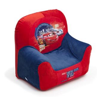 Astounding Flash Furniture Bt 7950 Kid Mic Brwn Gg Contemporary Brown Machost Co Dining Chair Design Ideas Machostcouk