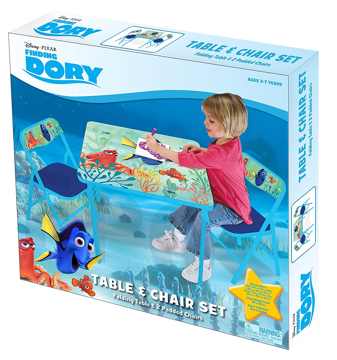 Gallery Of Disney Activity Table Fabulous Homes Interior