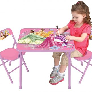 You\u0027re viewing Disney Princess Nouveau Activity Table Set $56.99 $51.99  sc 1 st  Party Supply Factory & Disney Princess Nouveau Activity Table Set \u2013 Party Supply Factory