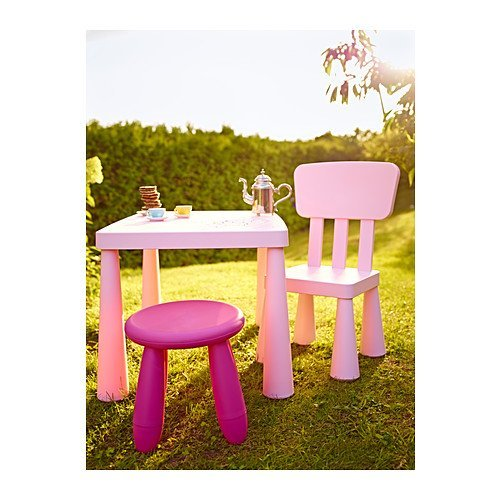 Remarkable Ikea Pink Mammut Kids Childrens Chair Party Supply Factory Unemploymentrelief Wooden Chair Designs For Living Room Unemploymentrelieforg