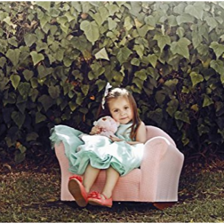 Astonishing Flash Furniture Bt 7950 Kid Mic Brwn Gg Contemporary Brown Machost Co Dining Chair Design Ideas Machostcouk