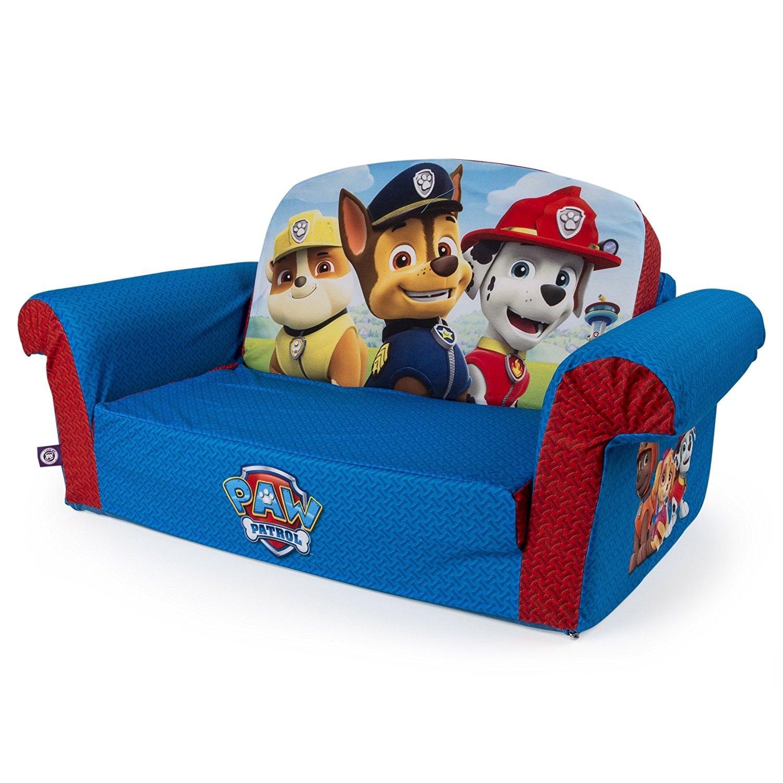 Sofa For Children S Room