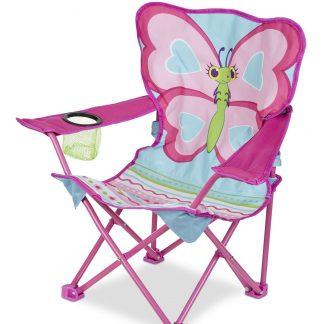 Peachy Flash Furniture Bt 7950 Kid Mic Brwn Gg Contemporary Brown Machost Co Dining Chair Design Ideas Machostcouk