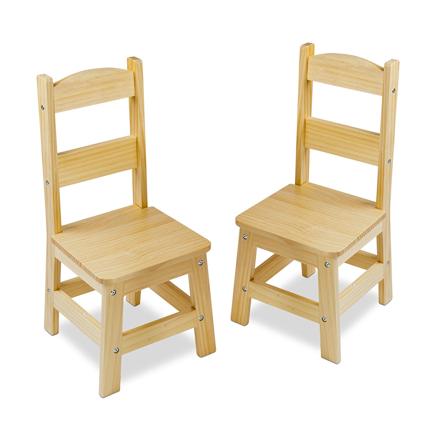 Best Deal On Kitchen Table And Chair Set