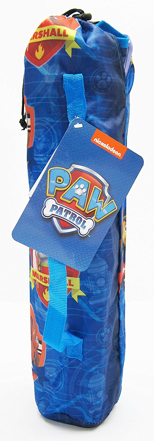 Paw Patrol Fold N Go Patio Chairs Party Supply Factory