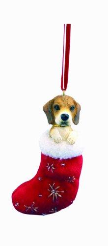 Christmas Stockings